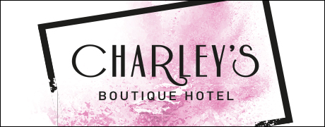 Boutique Hotel Charleys